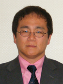 Heigo Sato, Ph.D.
